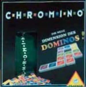 1001_chro-1001
