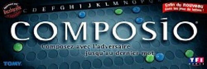 1006_composio-1006