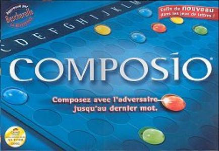 1008_compo2-1008