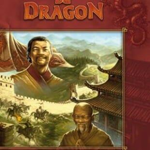 Le test de L'Année du Dragon