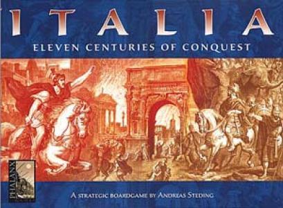 1066_italia-1066