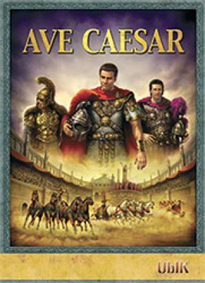 1080_caesar-1080