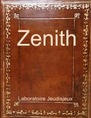 1097_zenith-1097