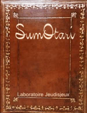 1098_sumo-1098