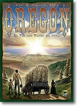 1113_oregon-1113