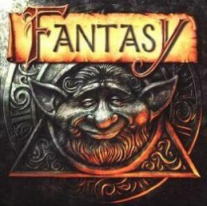 1125_fantasy-1125