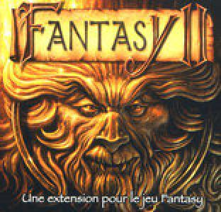 1126_fantasyii-1126