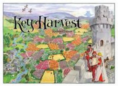 1128_harvest-1128