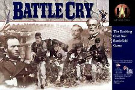 1148_battle_cry-1148