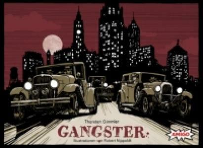 1162_as_gangster_frontshot_200_15746-1162