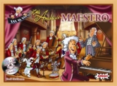 1164_maestro-1164