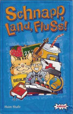 1166_schnapp,land,fluss-1166