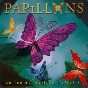 1176_papillons_boite-1176