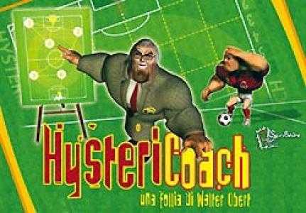 1177_coach-1177