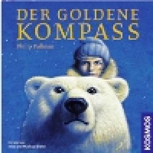 1191_goldene_kompass-1191