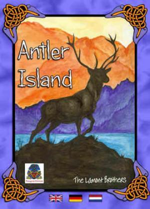 1226_antler_island_boite-1226