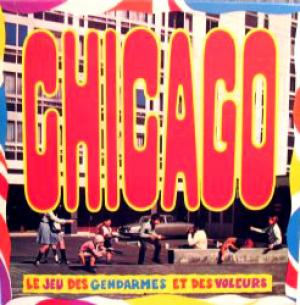 1243_chicago-1243