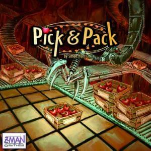 1279_pickpack-1279