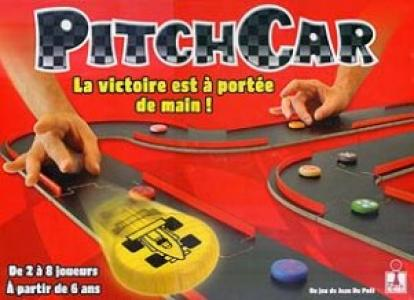 130_pitchcarbox-130