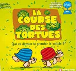 1322_tortues-1322