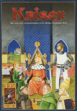 1336_kaiser-1336