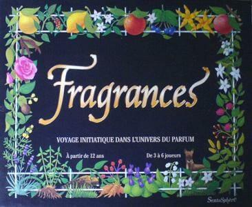 1352_fragrances-face-1352