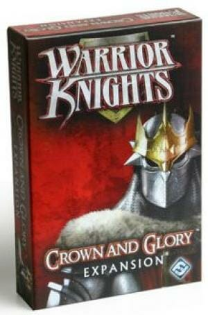 1378_warrior-knights-exp-1378