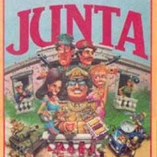Junta (1986)