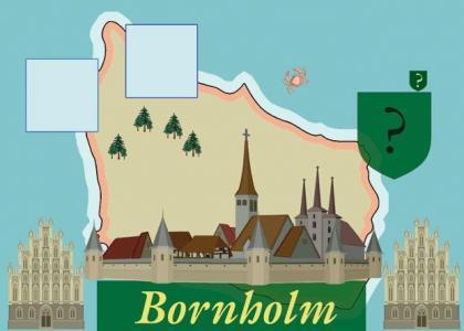 1412_bornholm-1412