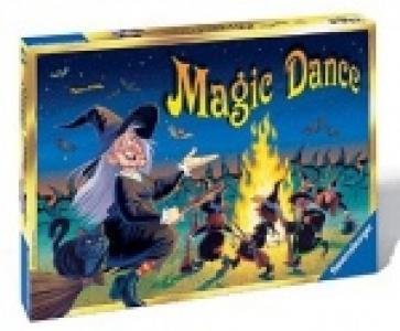 1431_150x124_magicdance1-1431