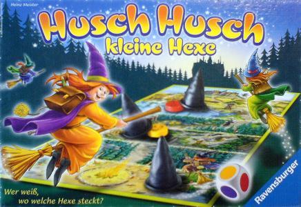 1434_huschhuschkleinehexeface-1434
