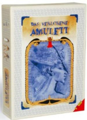 1441_amulet-1441