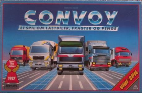 1463_convoy-1463