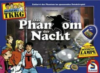 1466_phantom-1466