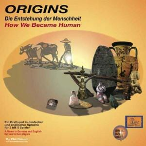 1470_human-1470