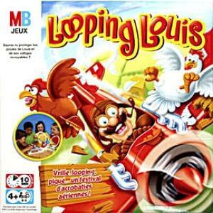 147_9-looping-louis-147