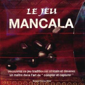 1493_lejeumancala-1493