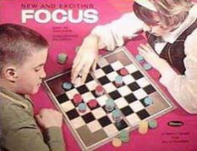 1510_focus2-1510