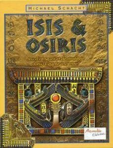 1513_isis-1513