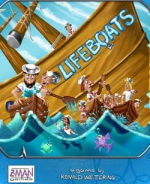 1521_lifeboats_cover-1521