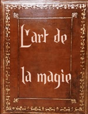 1558_magie-1558