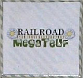 1567_railroad-1567