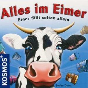 1587_allesimeimer2-1587