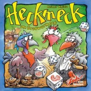 1590_heckmeck-1590