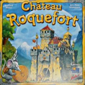 1607_chateauroquefort-1607