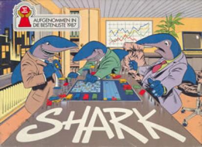 1640_shark_boite-1640