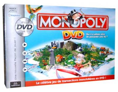 1748_monopoly_dvd-1748