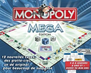 1750_mega-monopoly-face-photo-90-1750