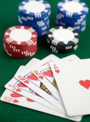 178_poker-178