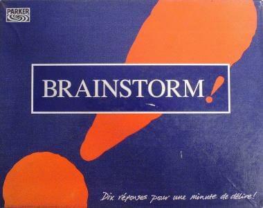 1790_brain-1790